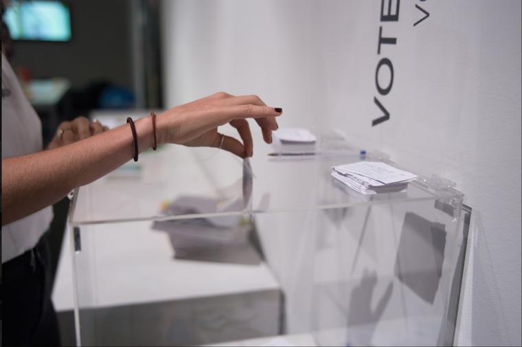 voto-popular-foto-urna-2015