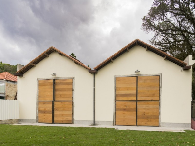 fachada-carpintaria-1024x604