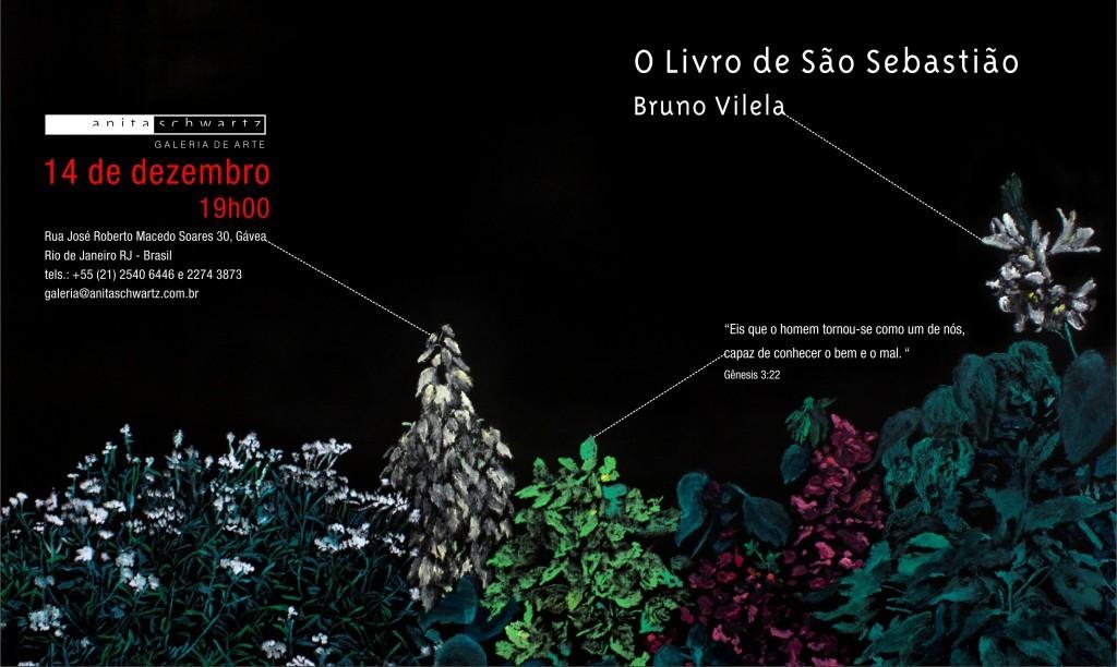 convite_brunovilela_web
