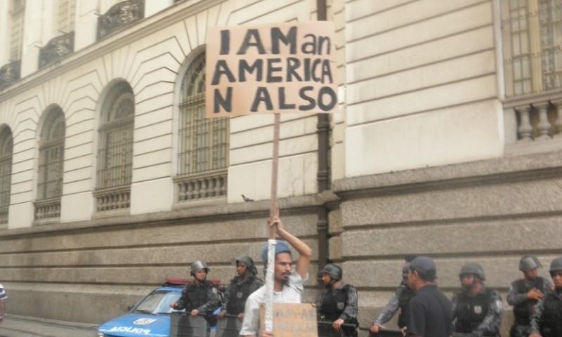 fkv_paulo-nazareth_untitled_noticias-de-america_2011-12_01_0-e1480542189681-1021x480