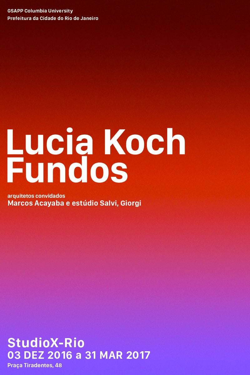 lucia-kocjh-2