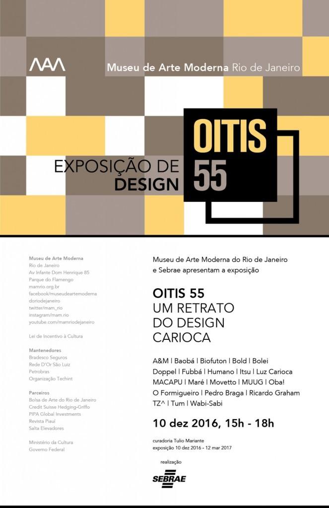 oitis-55