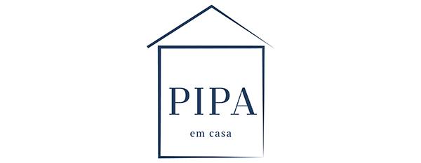 logo_email_pipa_em_casa